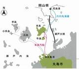 100825 本島チラシ表_場所 - コピー.jpg