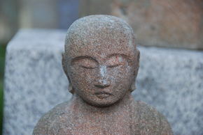 osumashi_jizou_DSC_0016.png